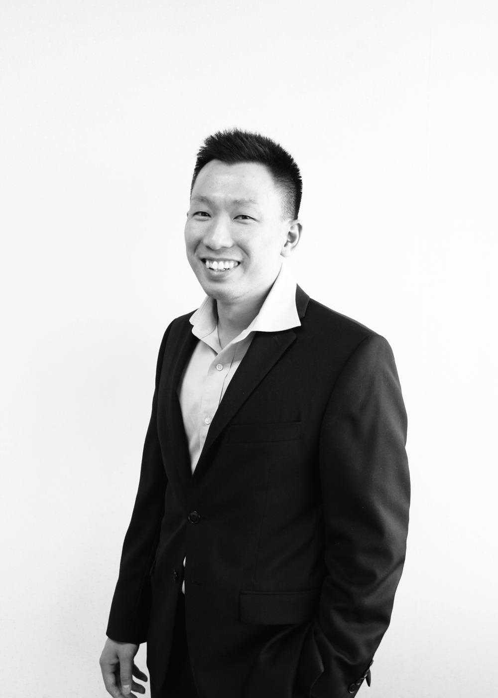 Kelvin Lei  Photo