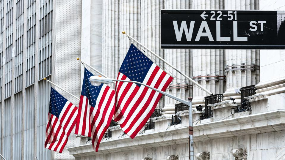 4 Question Stock Market Quiz! Thumbnail