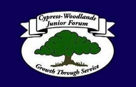 Cypress-Woodlands Junior Forum Houston, TX Robare & Jones Wealth Management