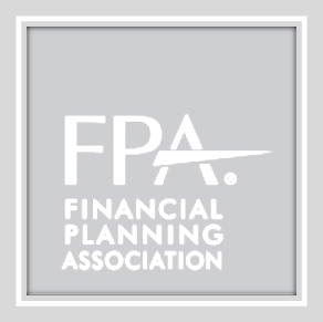 Financial Planning Association (FPA)