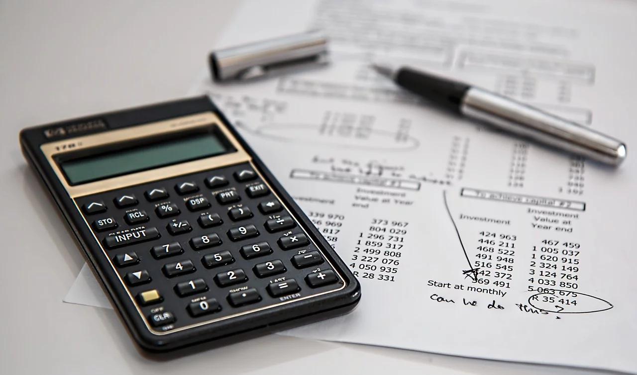 Financial Help During COVID-19 Crisis Thumbnail
