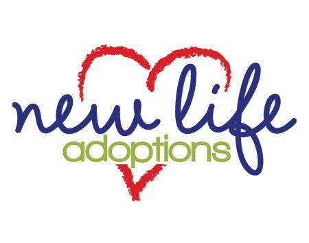 new life adoptions Houston, TX Robare & Jones Wealth Management