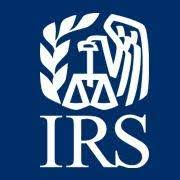 IRS - Home | Facebook