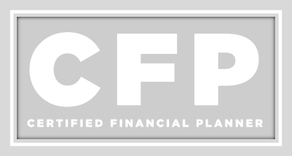 Certified Financial Planner (CFP)