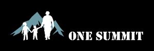 One Summit Houston, TX Robare & Jones Wealth Management