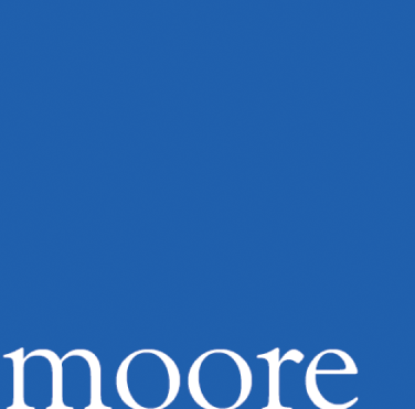Logo for Moore Family Financial