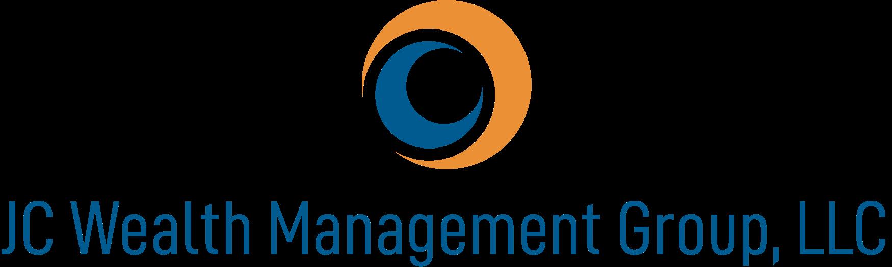 Logo for JC Wealth Management Group
