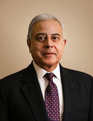 Gautam Misra Photo