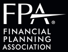 Financial Planning Association Peekskill, NY, Whelan Financial Planning