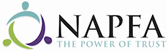 NAPFA Peekskill, NY, Whelan Financial Planning