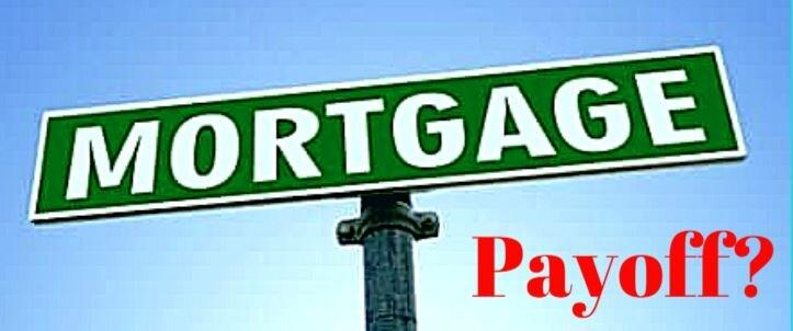 To Pay Off a Mortgage or Not? Thumbnail