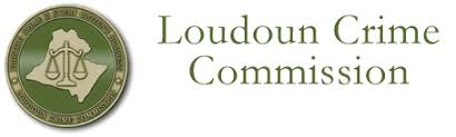 Loudon Crime Commission