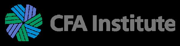 CFP Institute