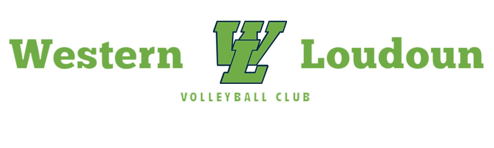 West Loudon Volleyball Club