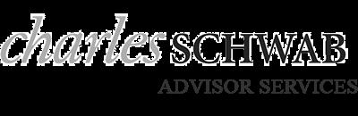 Schwab Advisor Network
