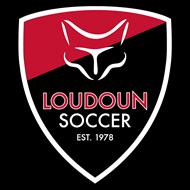 Loudon Soccer