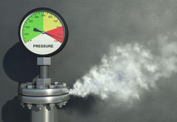 Under Pressure Thumbnail