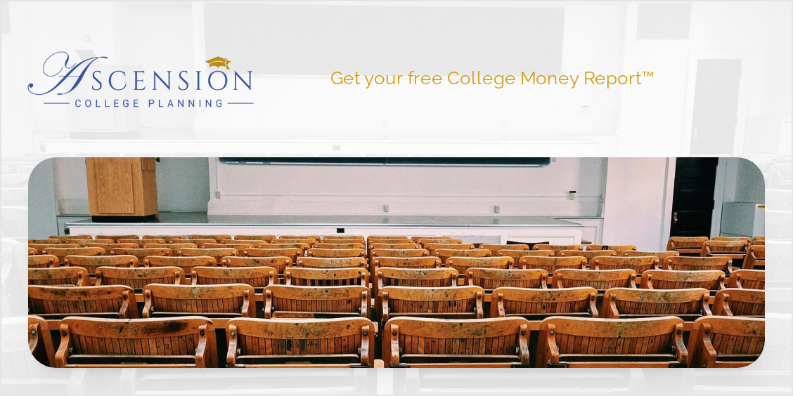 6 Critical Steps to Make College More Affordable - May 13, 2021 Thumbnail