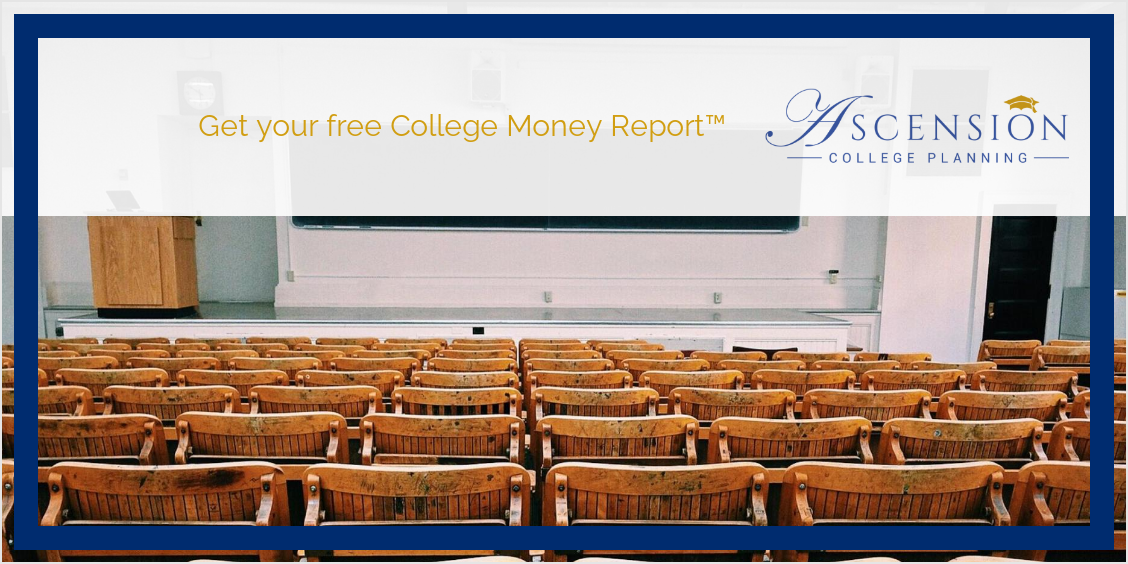 Planning for College and Higher Education Expenses - May 27, 2021 Thumbnail