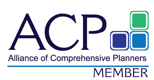 Alliance of Comprehensive Planners logo