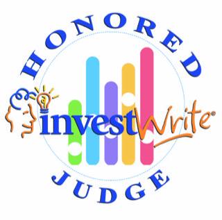 InvestWrite Honored Judge
