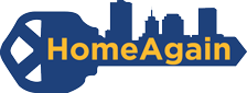 HomeAgain Richmond, VA Financial Consultants of America