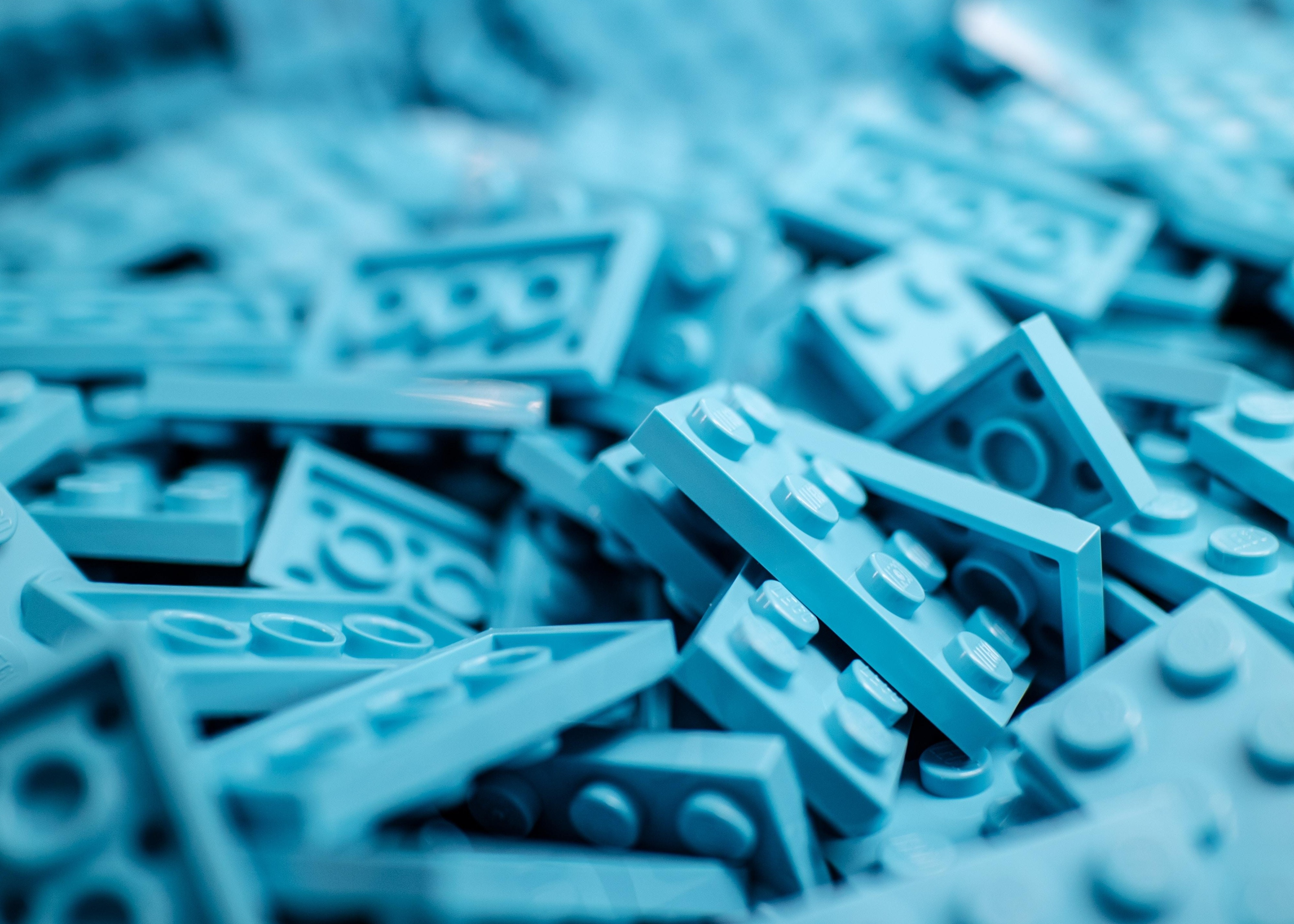 Building Blocks of Medicare Thumbnail