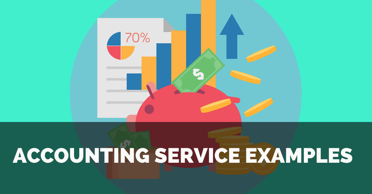 Accounting Services Examples Thumbnail