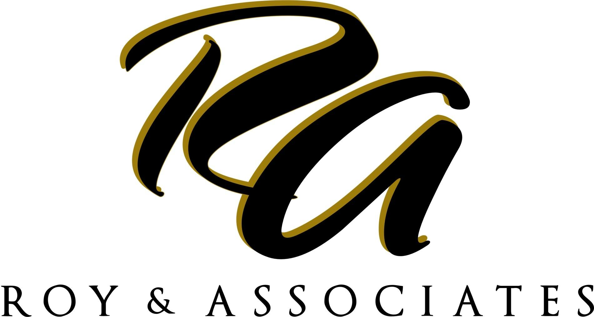 Logo for Roy & Associates | Pembroke, ON