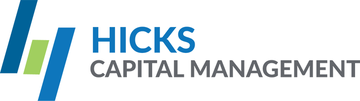 Logo for Hicks Capital Management