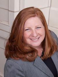 Lori Mahoney, CFP Photo