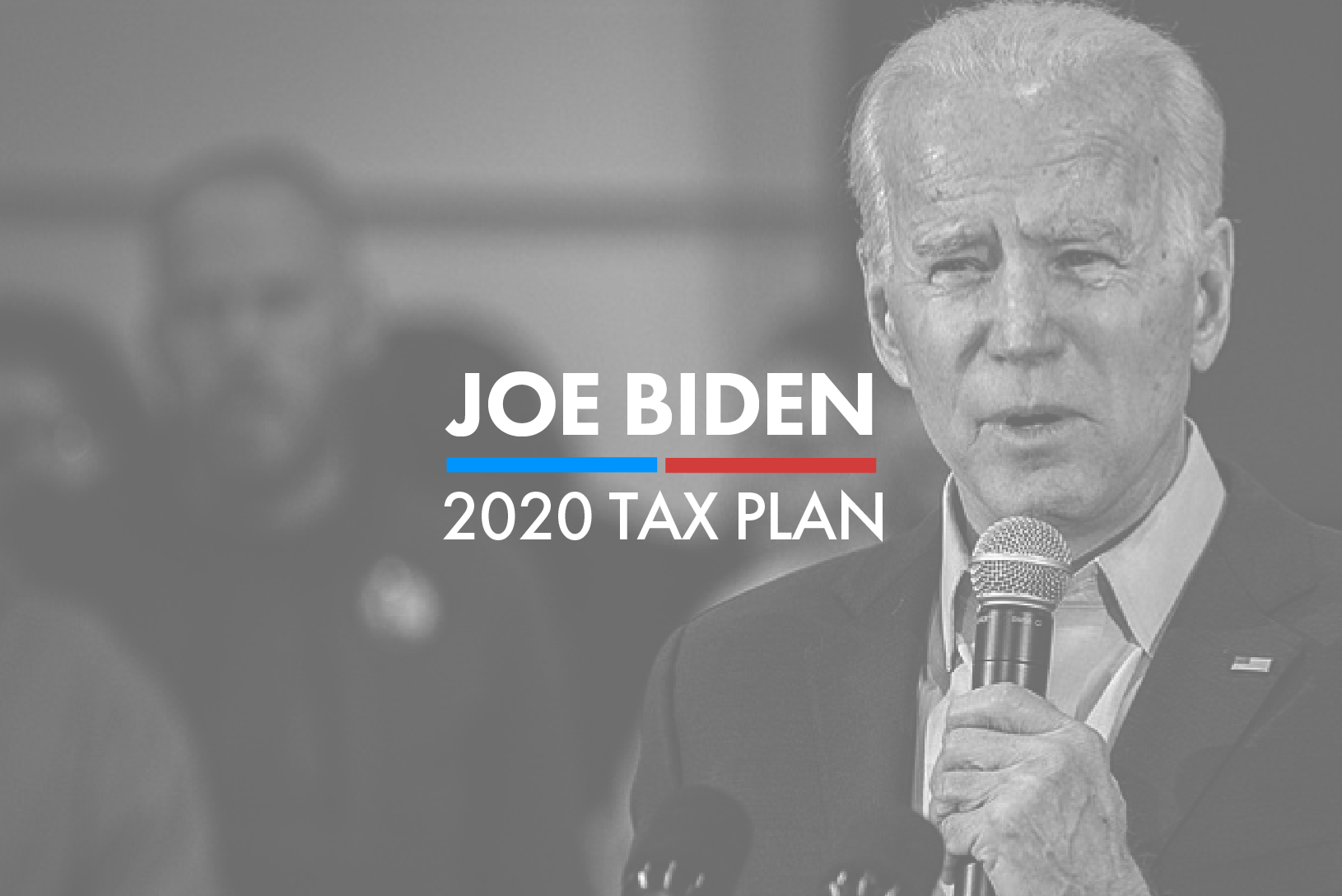 Biden's Tax Plan And What It Means For You Thumbnail