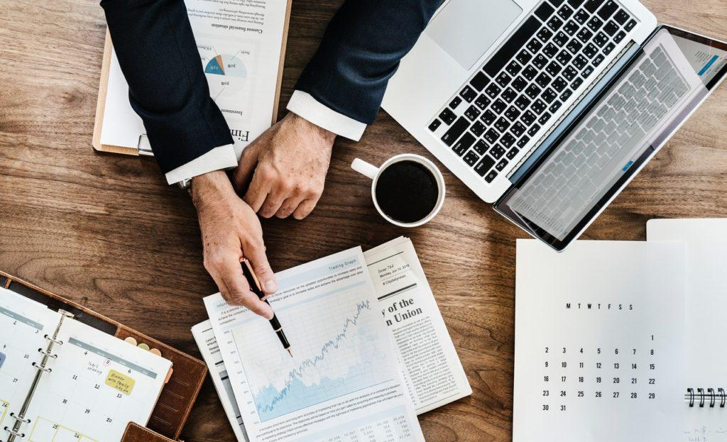 5 Ways a Financial Advisor Can Bring Value to Your Post-COVID Life Thumbnail