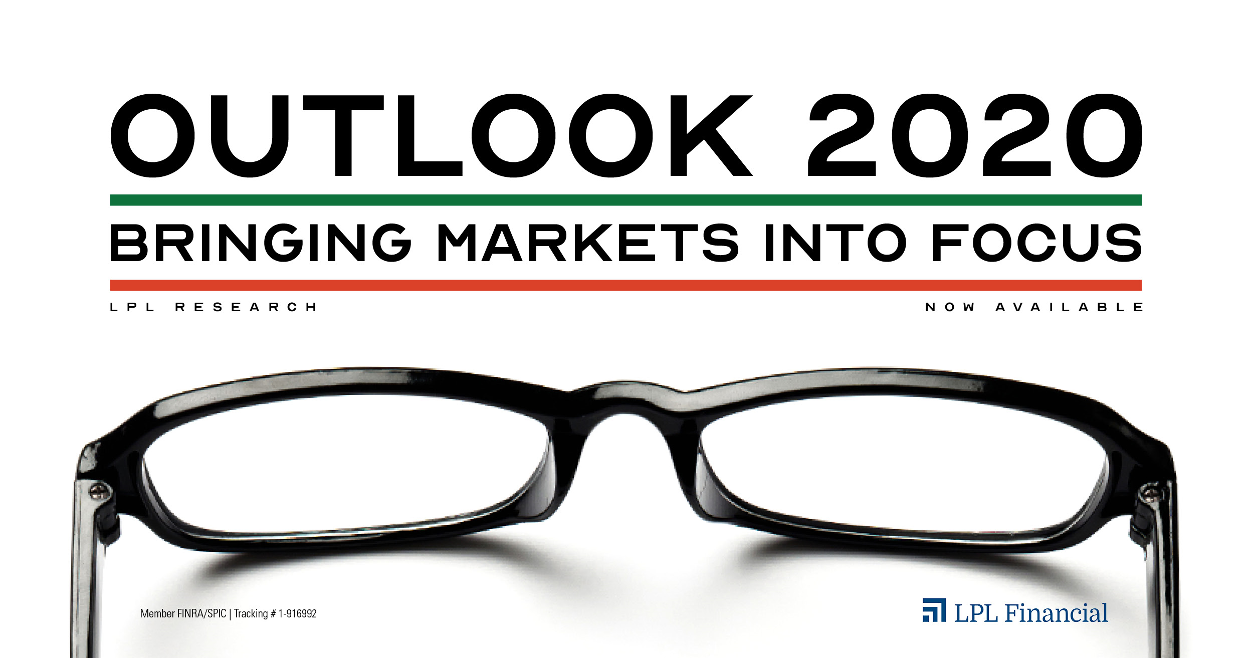 Outlook 2020 Thumbnail