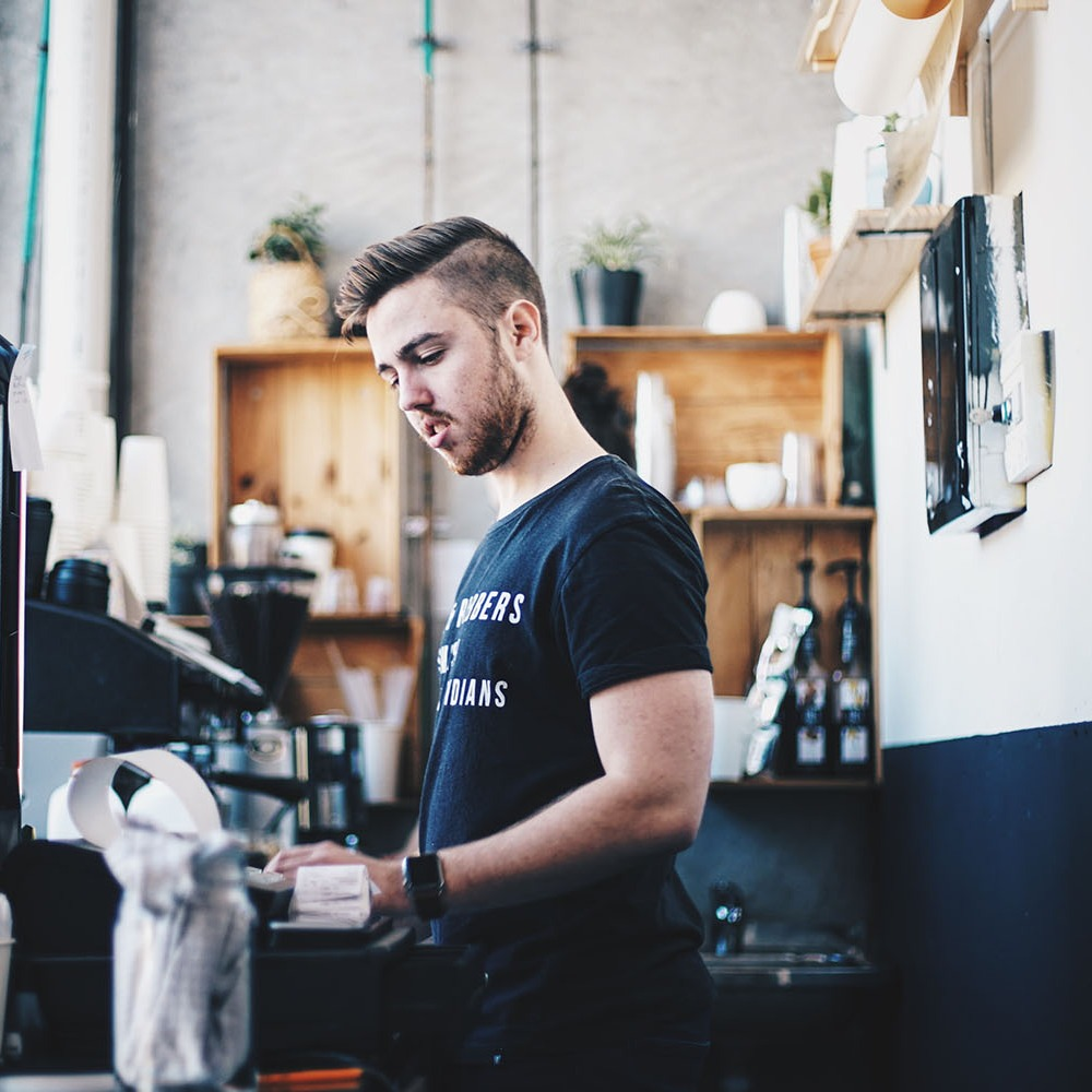 Can Gig Workers Make It Work During a Market Downturn? Thumbnail