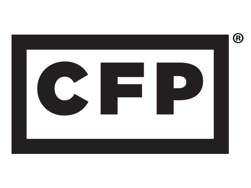Certified Financial Planner Logo New Orleans, LA deMauriac Financial Consulting & Wealth Management