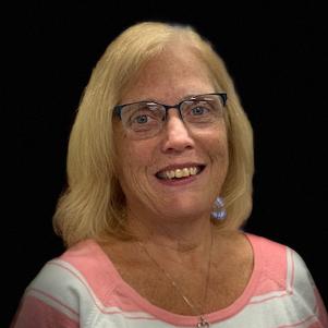 Donna Neyhard