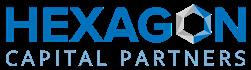 Logo for Hexagon Capital Partners