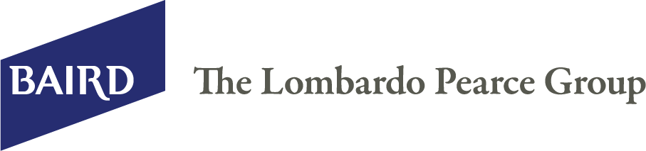 Lombardo investment group greybull investments clothing