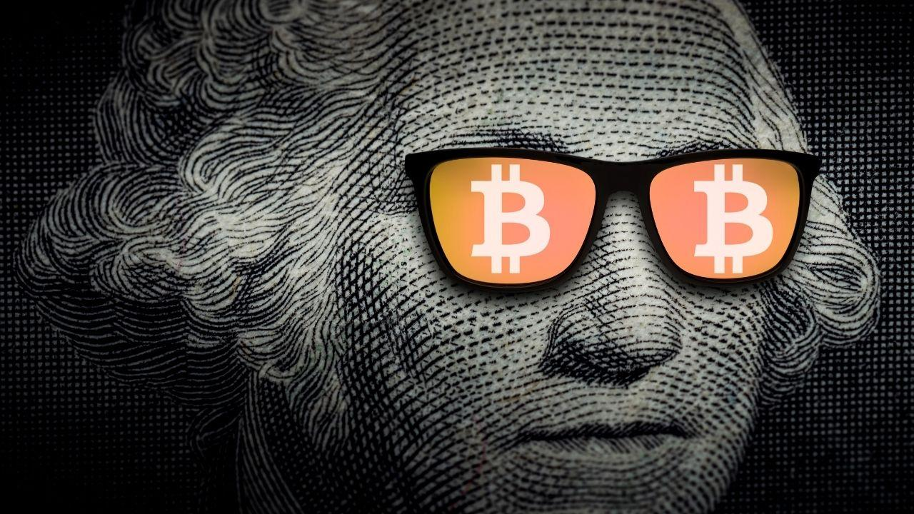 A Financial Advisor Talks About Bitcoin Thumbnail