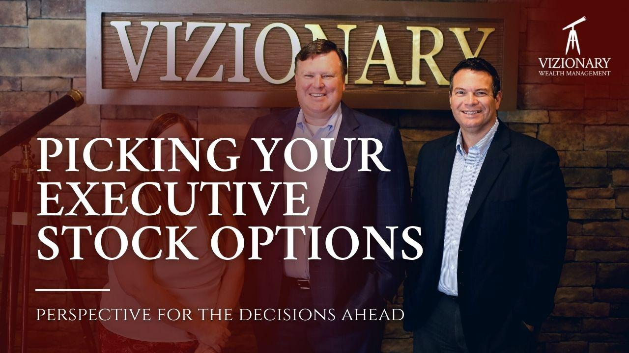 Picking Your Executive Stock Options: Non-Qualified vs. Incentive Thumbnail