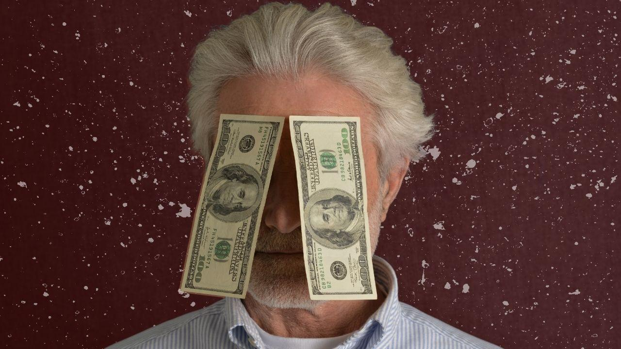 You're Biased Toward Your Own Money. Here's What We Can Do About It Thumbnail