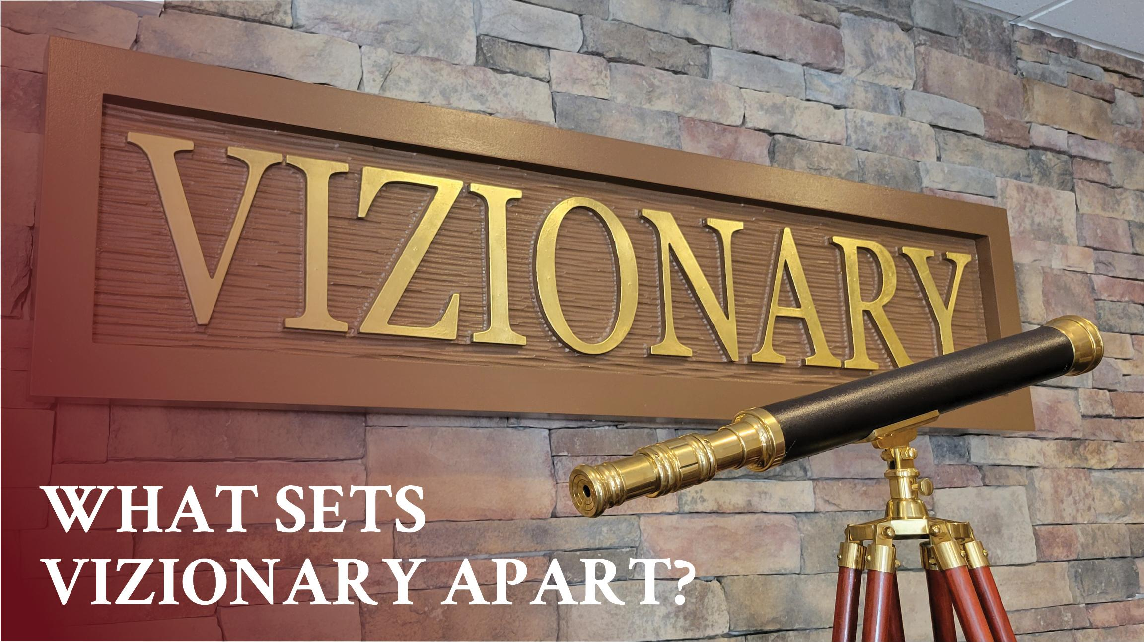 5 Areas Vizionary Excels Thumbnail