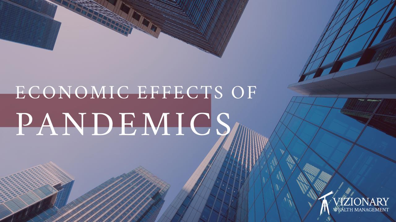 The Economic Impact of Pandemics Thumbnail