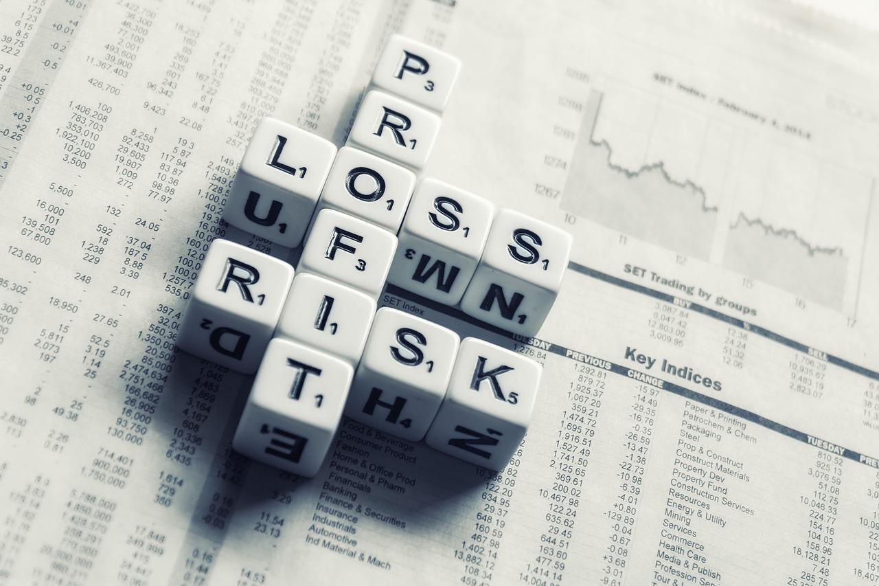 Understanding Risk and Reward in Investing Thumbnail