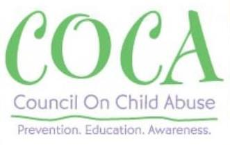 COCA logo Cincinnati, OH Baird The Stuard & Thornberry Group
