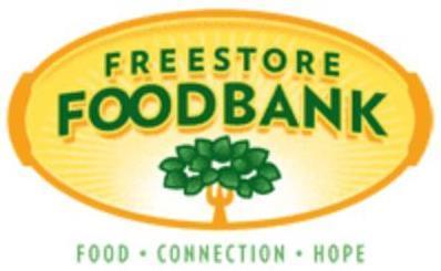 Freestore Foodback logo Cincinnati, OH Baird The Stuard & Thornberry Group
