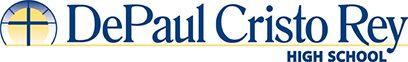 DPCR logo Cincinnati, OH Baird The Stuard & Thornberry Group