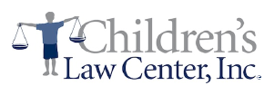 children's law center logo Cincinnati, OH Baird The Stuard & Thornberry Group