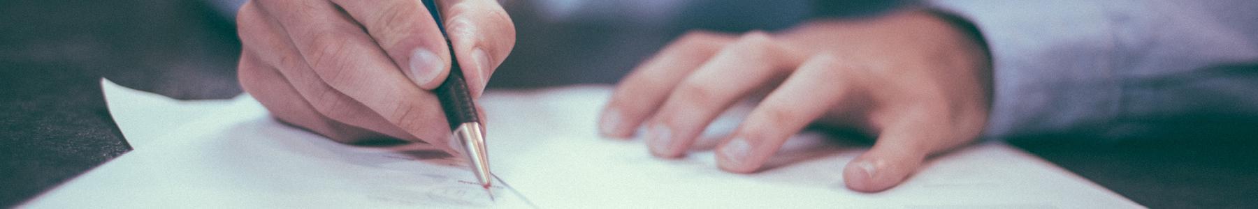 How To Prepare For Tax Season Thumbnail